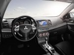 фото Mitsubishi Lancer Sportback №10