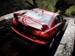фото Mitsubishi Lancer Evolution X №1