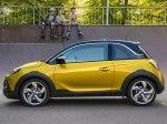 фото Opel ADAM Rocks №3