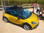 фото Opel ADAM Rocks №4