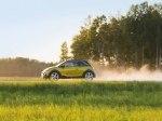 фото Opel ADAM Rocks №14