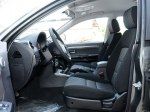 фото Great Wall Haval H3 №9