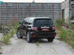 фото Nissan Patrol №2