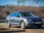 фото Volkswagen Jetta №1