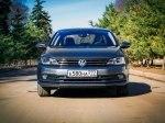фото Volkswagen Jetta №3