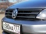 фото Volkswagen Jetta №9
