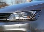 фото Volkswagen Jetta №8