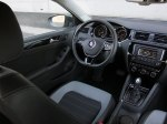 фото Volkswagen Jetta №14