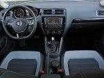 фото Volkswagen Jetta №15