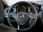 фото Volkswagen Jetta №16