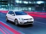 фото Volkswagen Golf GTE №10