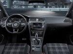 фото Volkswagen Golf GTE №16