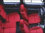 фото Mitsubishi Colt 5-и дверный №8