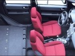фото Mitsubishi Colt 5-и дверный №9