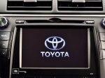 фото Toyota Camry №31