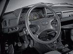 фото ВАЗ Lada 4x4 3-дверная №15