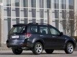 фото Subaru Forester №5