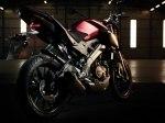 фото Yamaha MT-125 №3