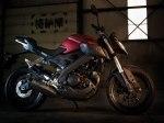 фото Yamaha MT-125 №21
