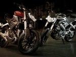 фото Yamaha MT-125 №24