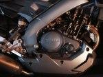 фото Yamaha MT-125 №33