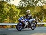 фото Yamaha YZF-R3 №20
