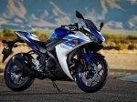 фото Yamaha YZF-R3 №33