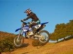фото Yamaha YZ250 №35