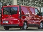 фото Opel Vivaro №4