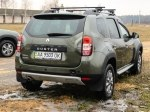 фото Renault Duster №2