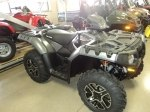 фото Polaris Sportsman 850 SP №5
