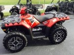 фото Polaris Sportsman 850 SP №8