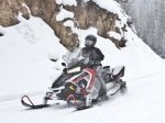 фото Polaris 600 Switchback Adventure №5