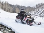 фото Polaris 550 Indy Adventure 155 №3
