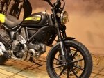 фото Ducati Scrambler Full Throttle №4