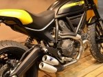 фото Ducati Scrambler Full Throttle №6