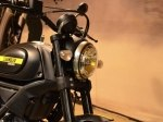 фото Ducati Scrambler Full Throttle №9