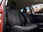 фото Toyota Yaris 3-х дверный №18