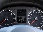 фото Volkswagen Amarok SingleCab №9