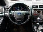 фото Ford Explorer №11