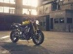 фото Yamaha XSR900 №6