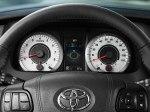 фото Toyota Sienna №11