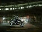 фото Yamaha MT-03 №6