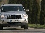 фото Jeep Grand Cherokee №2