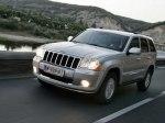 фото Jeep Grand Cherokee №5