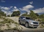 фото Jeep Grand Cherokee №8
