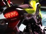 фото Honda MSX125SF (Grom) №6