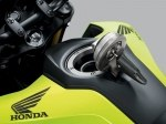 фото Honda MSX125SF (Grom) №9