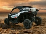 фото Can-Am Maverick X3 №8