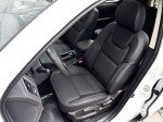фото Geely Vision X6 №12